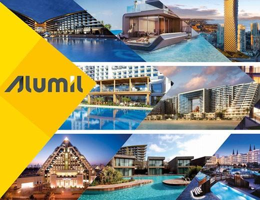 alumil-hotel