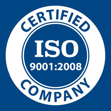 iso-logo-2-450x450