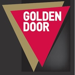 golden-door-odigies