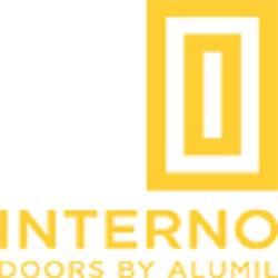 interno-logo
