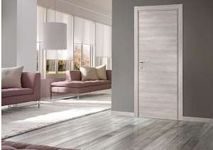 laminate-porta-golden-door-300x212
