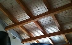 panel-keramidi-ksilo