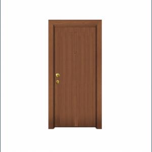 Πόρτα Ασφαλείας Laminate Nexus 16 σημείων (προσφορά)