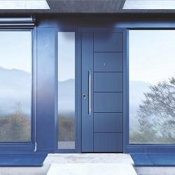 thorakismeni-alouminiou-style-doors1