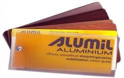 vafes-alumil