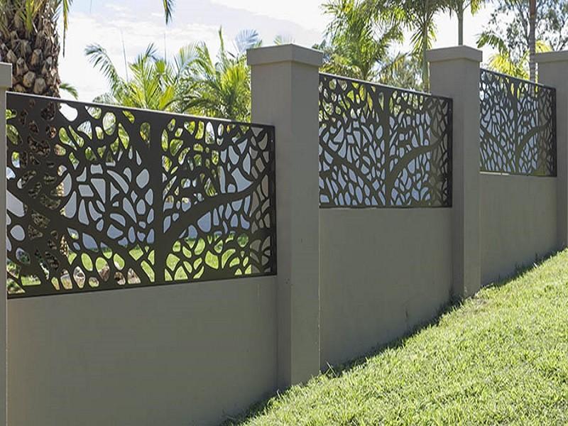 Φράχτης : Κωδικός 145