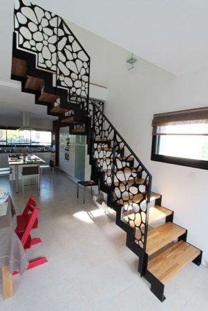 Σκάλες : Κωδικός 118