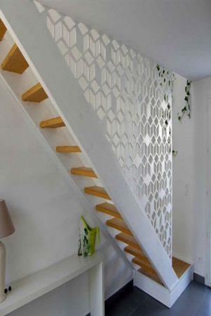 Σκάλες : Κωδικός 102