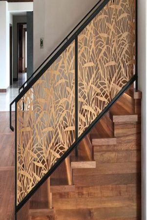 Σκάλες : Κωδικός 103