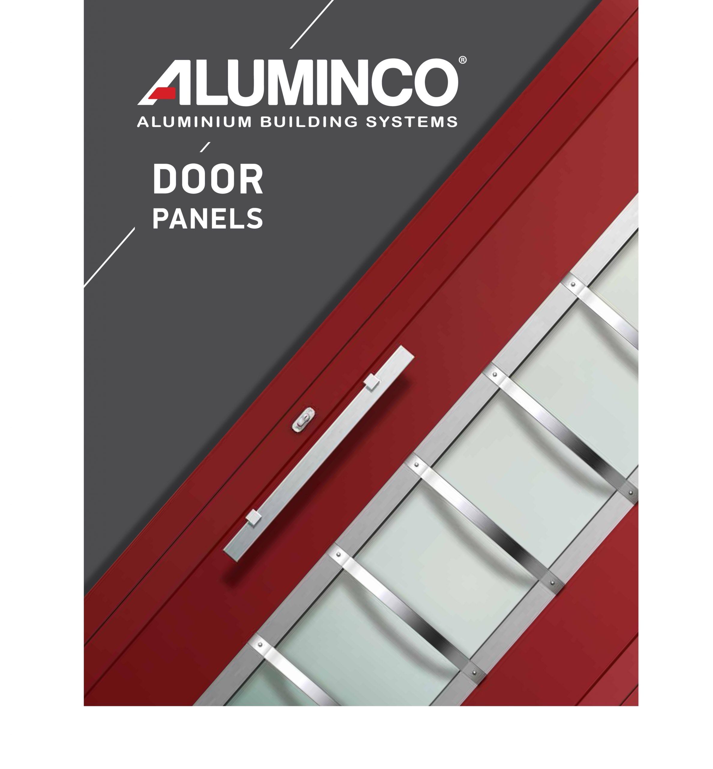 aluminco_door-panels-product-brochure_gr_en_rev092018-1