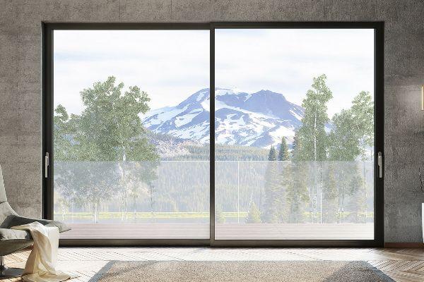 window-600x400
