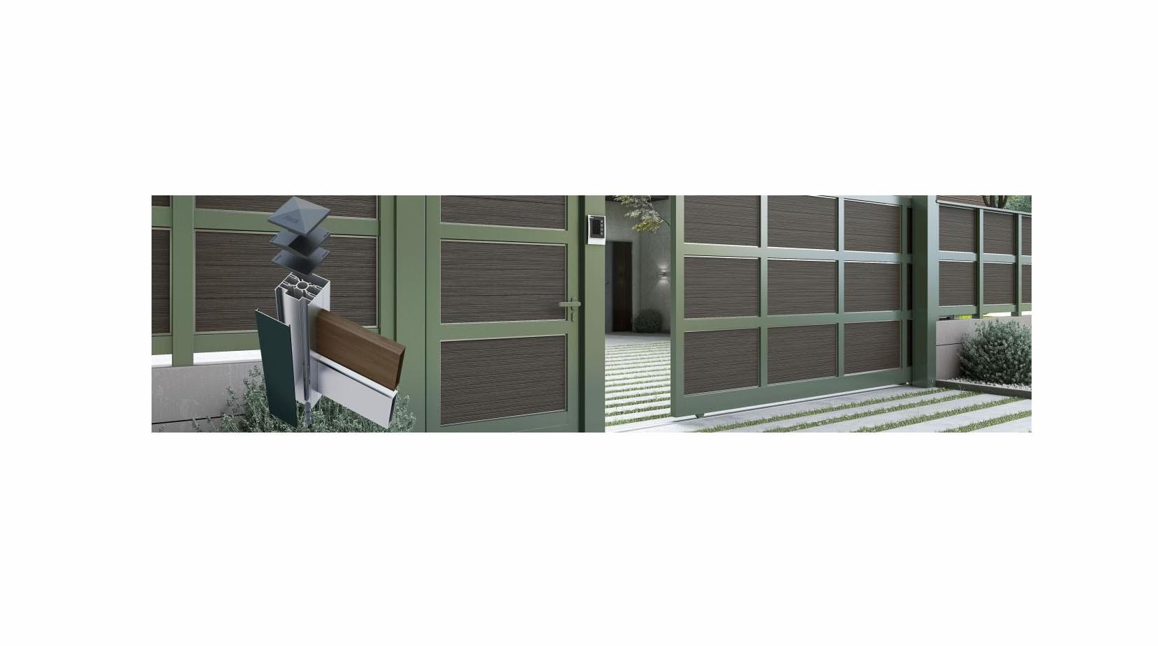 fc80-slide2d5eb8b6-f205-42ad-bd5e-86e0173c4a7e